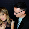 BACHELOR GIRL RETURNS WITH NEW SINGLE 'SPEAK' Released June 18